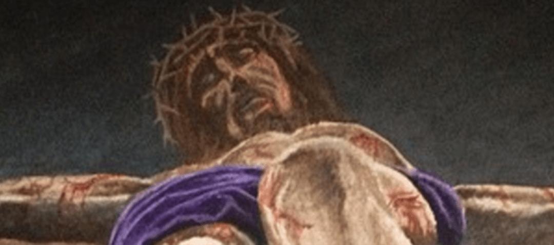 Ferisi ve Vergi Görevlisi – 3. Bölüm