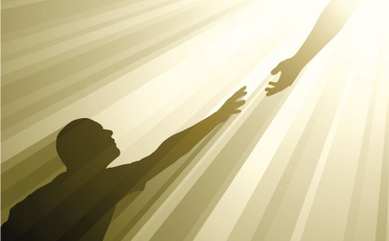Ferisi ve Vergi Görevlisi – 4. Bölüm