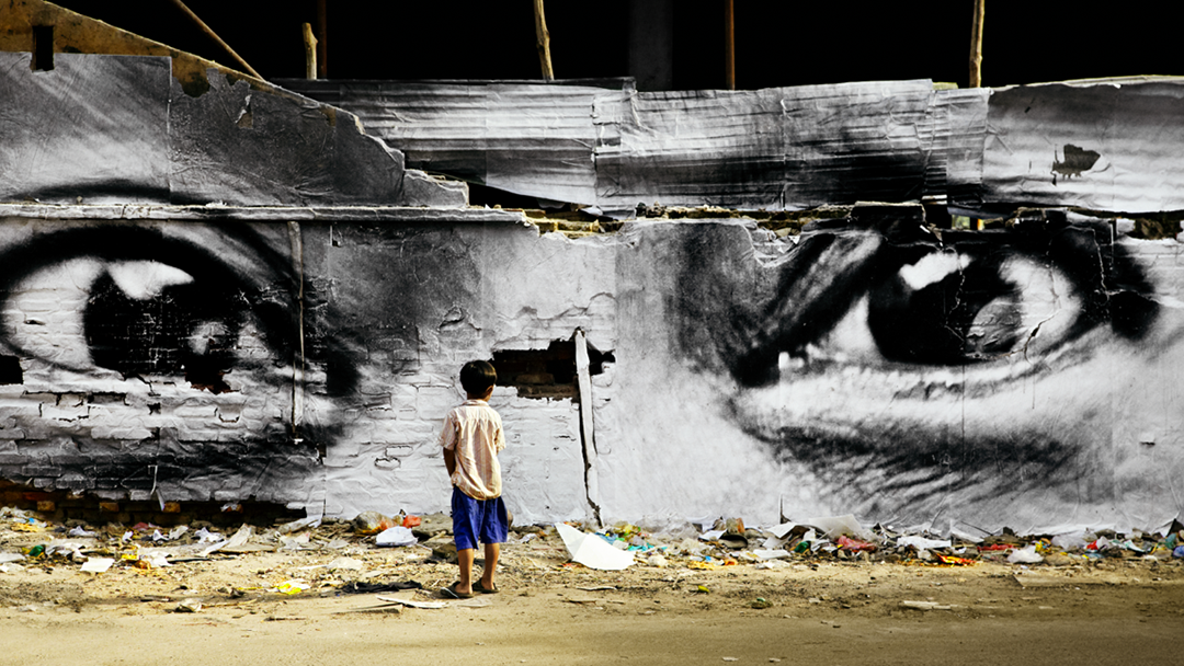 Yoksulluk ve Bolluk