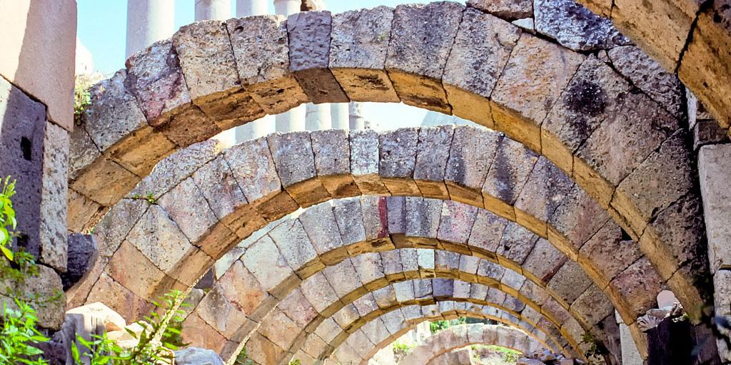 İzmir Kilisesi