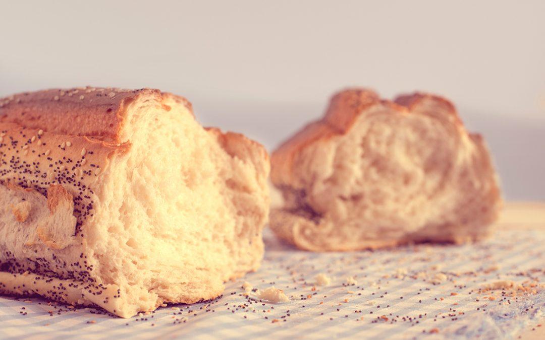 Ekmeği