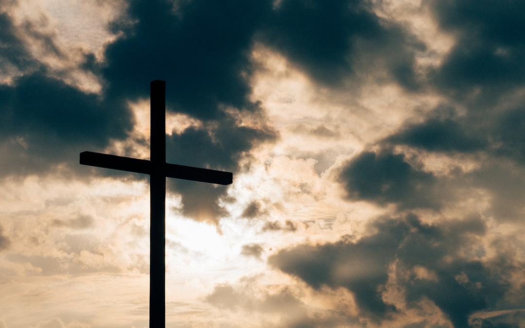 İsa'yı bu kadar özel yapan şey nedir?