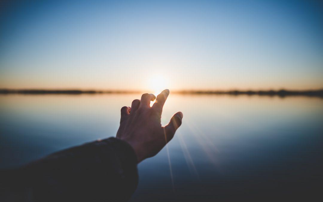 Benim Cennete gitmem için İsa neden ölmek zorundaydı?