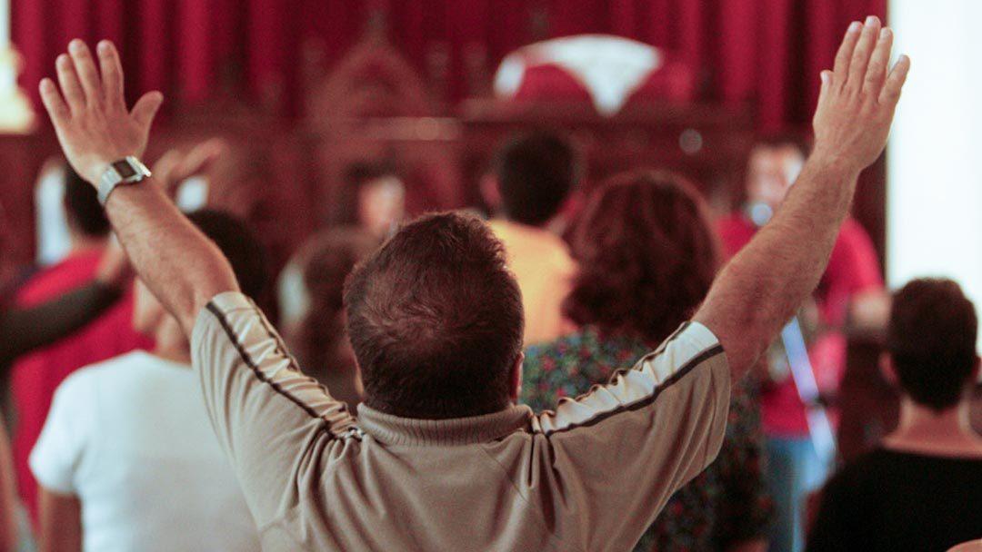 Duada Aracılık Etmek