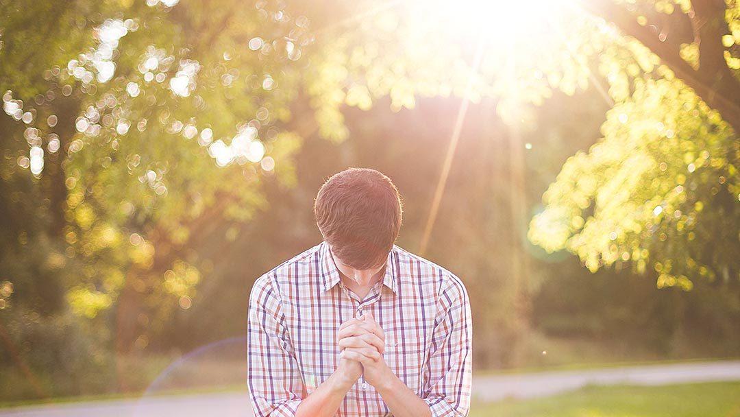 Tanrı'nın Kutsallığı ve Bizim O'na Verdiğimiz Karşılık