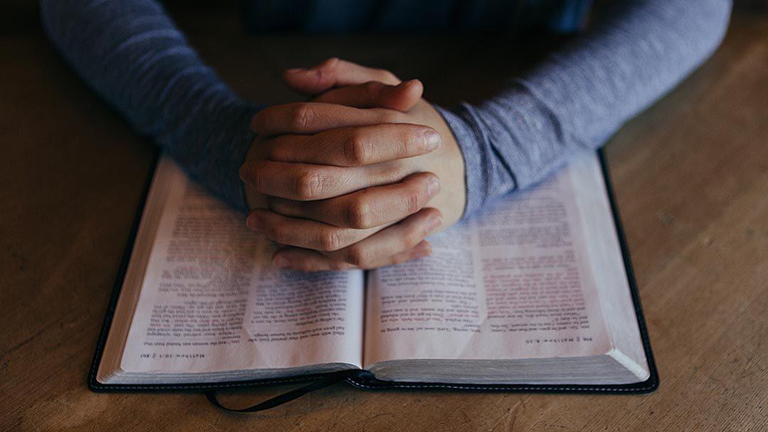 Mahkûm mu Edilmiş, Bağışlanmış mı?