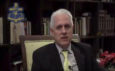 Hristiyanlar Neden Kurban Kesmezler?