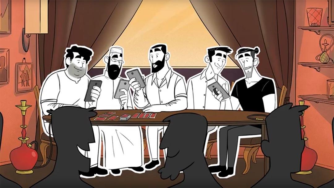 Mesih çarmıhta öldü mü? (Bölüm 6)