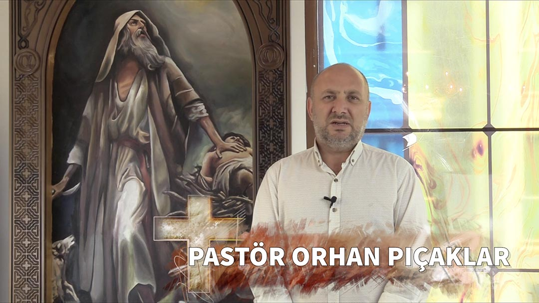 Kurban ve İman (Bölüm 2)