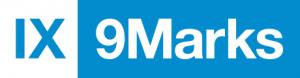 9 Marks logosu