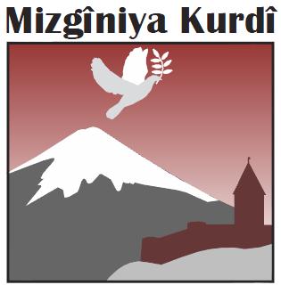 mizgini-logo.png