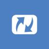 pwg-logo.jpg