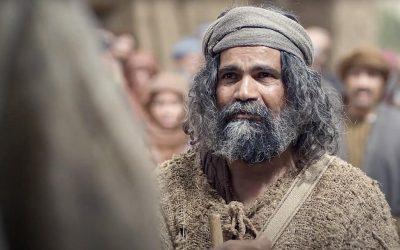 Yaşam Sözü | Yuhanna 6:52–71