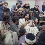 İsa Tartışıyor | Yuhanna 7:14–24