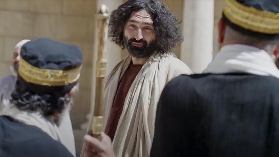 Gerçek Sizi Özgür Kılar! | Yuhanna 8:31–44
