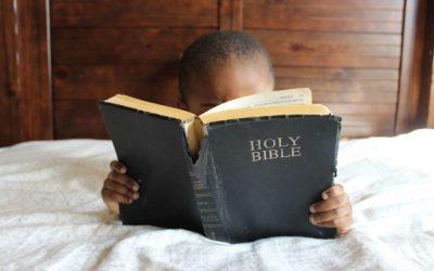 Mesih'in Çocukluğu