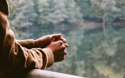 Müjde Yayma Görevlisi | Efesliler 3:1-13