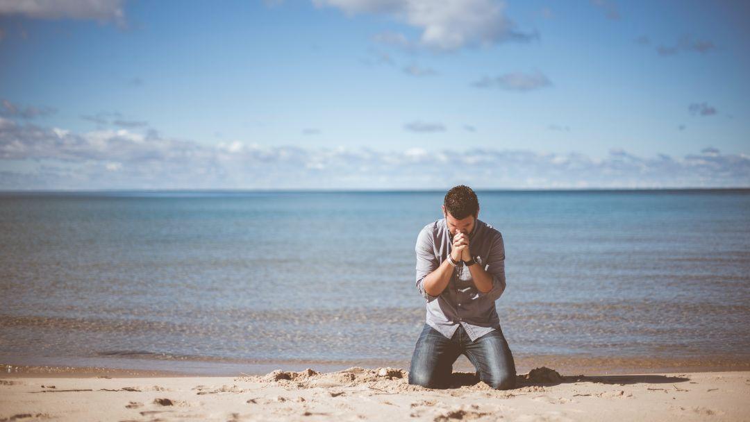 Pavlus'un Duasıyla Övgü Sunması | Efesliler 3:14-21
