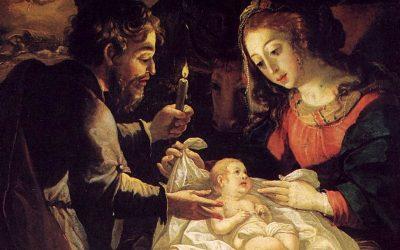 İsa Hangi Tarihte Doğdu?