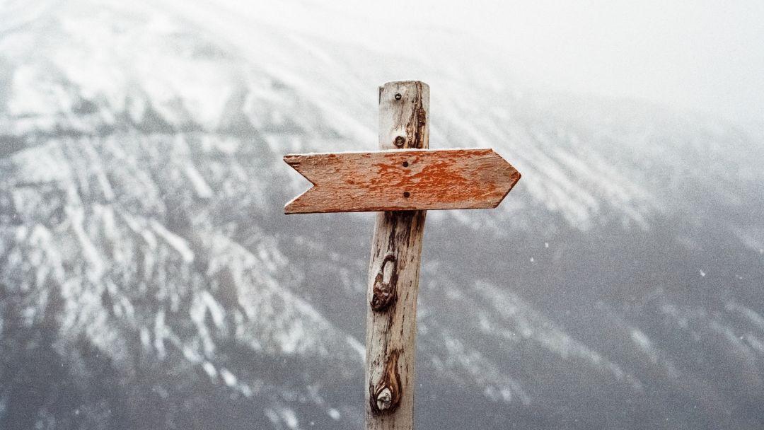 Tanrısal Yol Gösterim