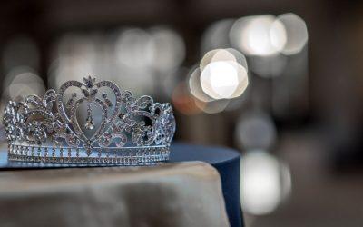 Kralın Yüceliği   Mezmur 45:1-17