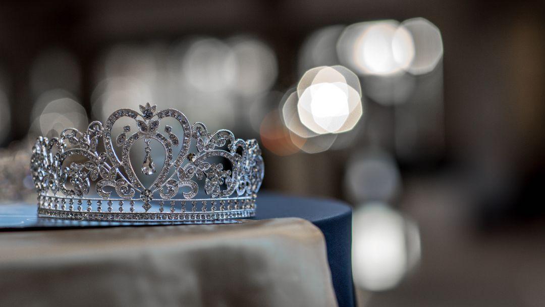 Kralın Yüceliği | Mezmur 45:1-17