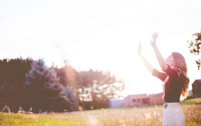 El Çırpın ve Övgüler Sunun | Mezmur 47:1-9