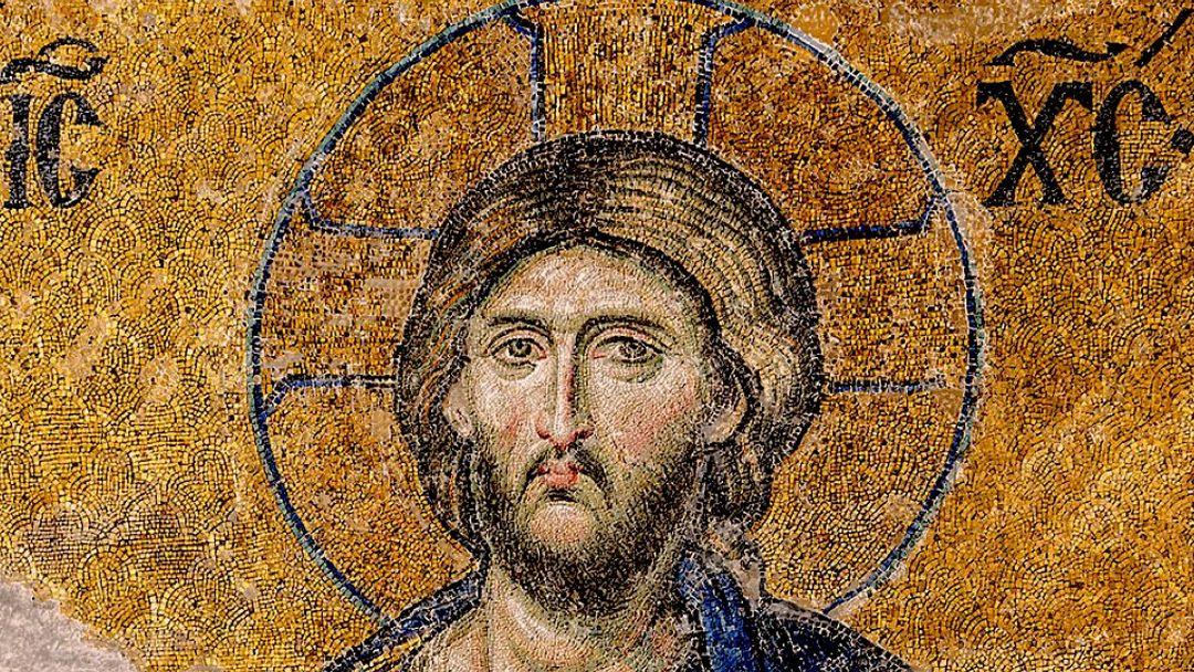 İsa ve Tarih