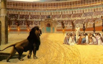 İzmirli Polikarp | İncil Tarihi