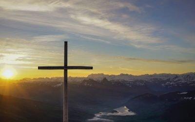 Mükemmel Dua | Yuhanna 17:1-10
