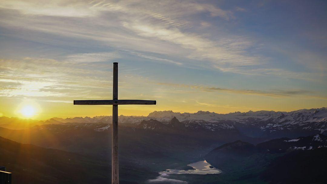 Mükemmel Dua