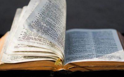 Kutsal Kitap Teolojisine Nasıl Daha Hakim Olabilirim?