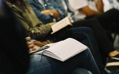 Kutsal Kitap Teolojisi ve Topluluk Olarak Tapınma